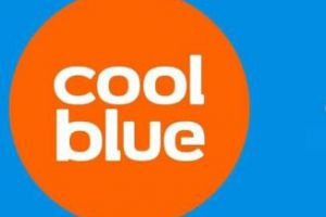 Malware injecteert code in sites Amazon en Coolblue