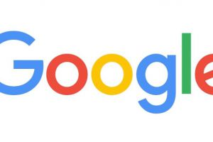 Aantal Google-diensten plat door storing in Chrome