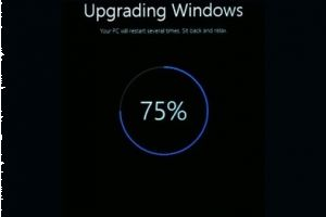 Upgrade snel naar Windows 10!