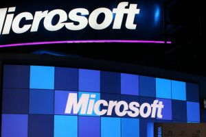 Grote storing Microsoft Office 365 (opgelost)